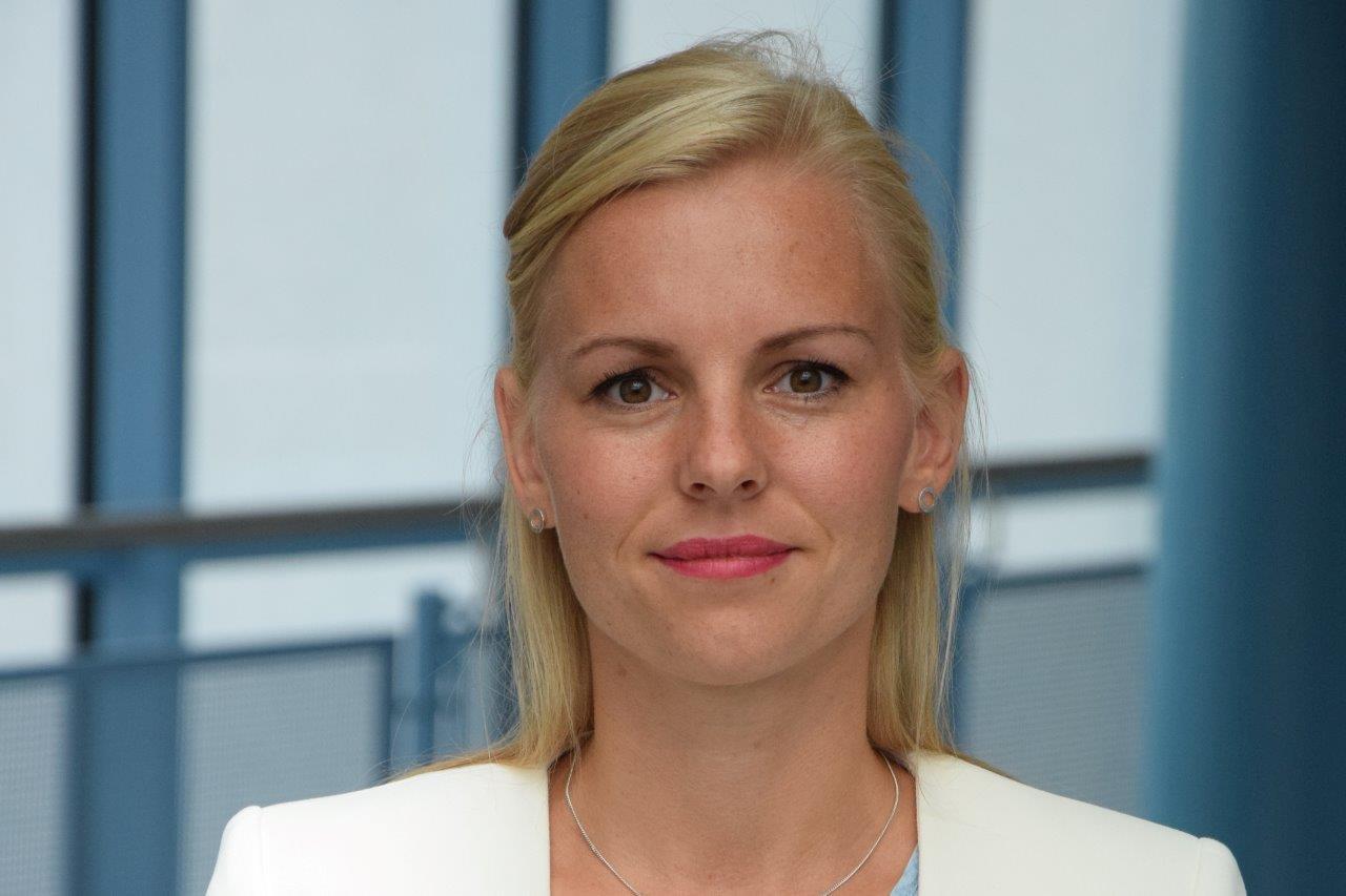 Anika Meinhardt